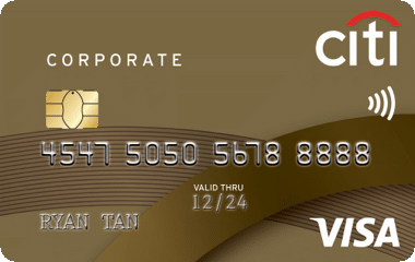 Credit Cards Apply For Citi Credit Card Online