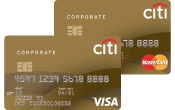 Credit Card parison Credit Card Interest rates line